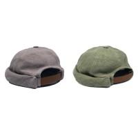 BETON CIRE - MIKI HAT