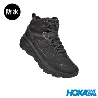 HOKA ONE ONE Challenger Mid GTX W