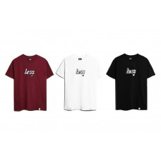 LESS - COLLECTIVE TEE