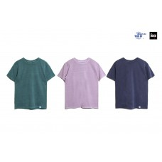 GOOD ON X LESS - S/S CREW TEE