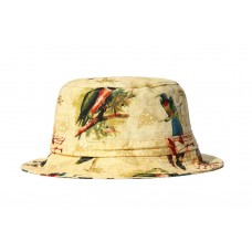 LESS - BIRDS BUCKET HAT