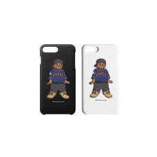 LESS - KROSS BEAR IPHONE CASE