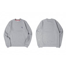 LIFUL x LESS KANCO CLASSIC LOGO SWEATSHIRT