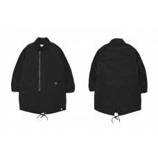 LIFUL x LESS ROUND COLLAR MOD JACKET