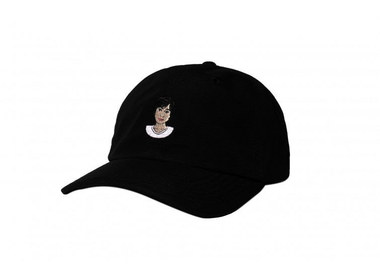 LESS - 90's HIROSUE POLO HAT