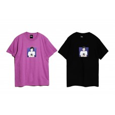 LESS - 90's HIROSUE TEE - 02