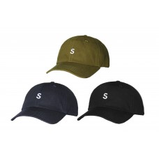 LESS - S. CANVAS SPORT CAP