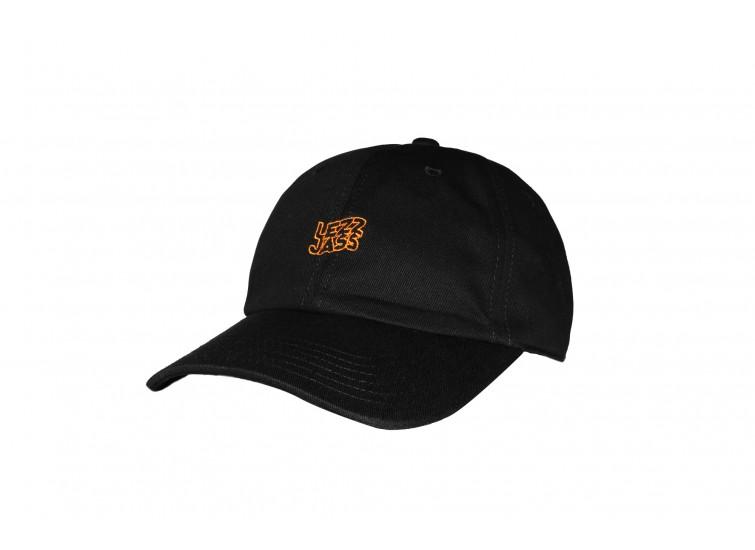 LESS - LEZZ JASS SPORT CAP