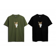 LESS - WHO KILLED BAMBI TEE