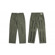 LESS - THE TACTICAL PANT