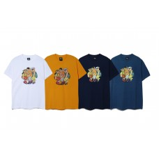 LESS - TLC BEAR TEE