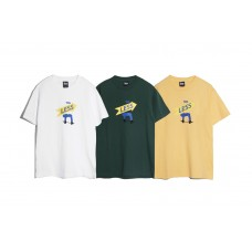 LESS - OLLIE MAN TEE