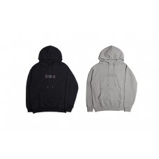 LESS - MAKE NOISE Hoodie