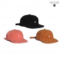 LESS x CAL O LINE - CORDUROY CAP