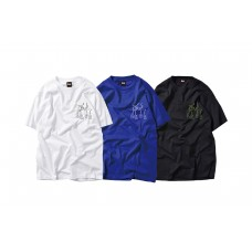 LESS - GODFATHER TEE