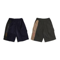 LESS - 90's SPORT SHORT 運動短褲