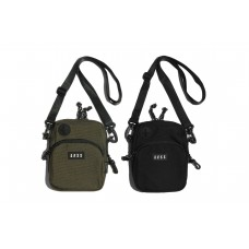 LESS - WALKMAN SHOULDER BAG