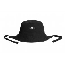 LESS - Dog Ear Bucket Hat 漁夫帽