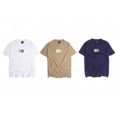 LESS - Japanese Characters Tee