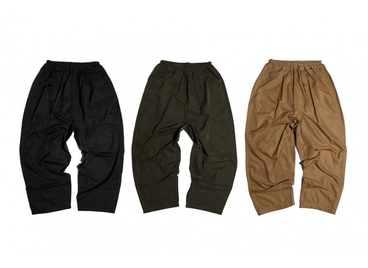 LESS - Relax Pant