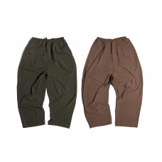 LESS - Wide Pant