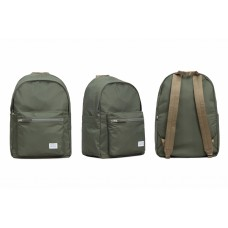 NORSE PROJECTS - LOUIE RIPSTOP BACKPACK
