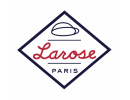 Larose Paris