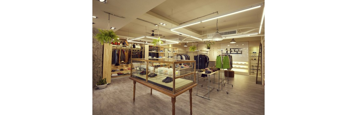 OUR STORE-LESS TAINAN STORE-02