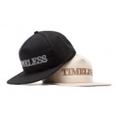LESS - TIMELESS WORK HAT