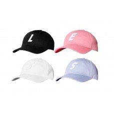 LESS - L.E.S.S BALL CAP