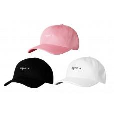 LESS - a good L. BALL CAP
