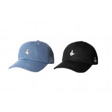 LESS - LIFM BALL CAP
