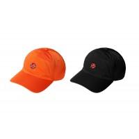 LESS - LS LOGO SPORT CAP