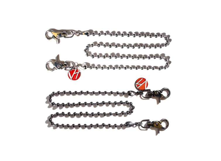 LESS - LS LOGO Wallet Chain
