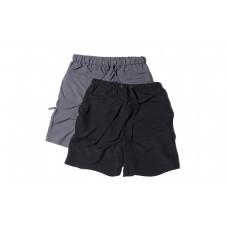 LESS - 2 Hidden Pocket Short