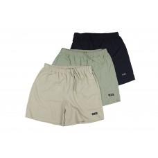 LESS - Supplex Nylon Shorts