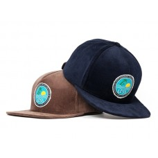 LESS - VACATION WORK HAT